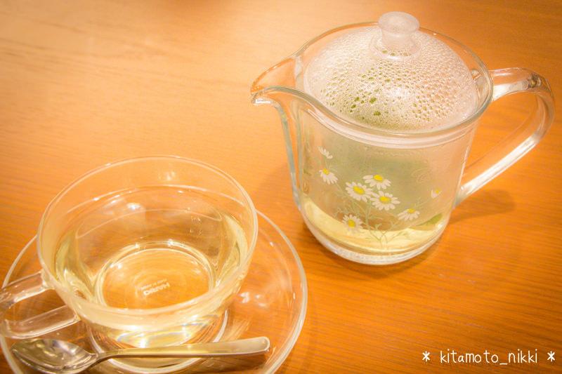 IMG_5896-angela-place-cafe