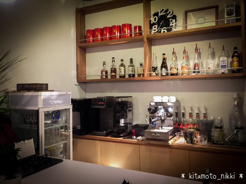 IMG_0482-grasp-cafe