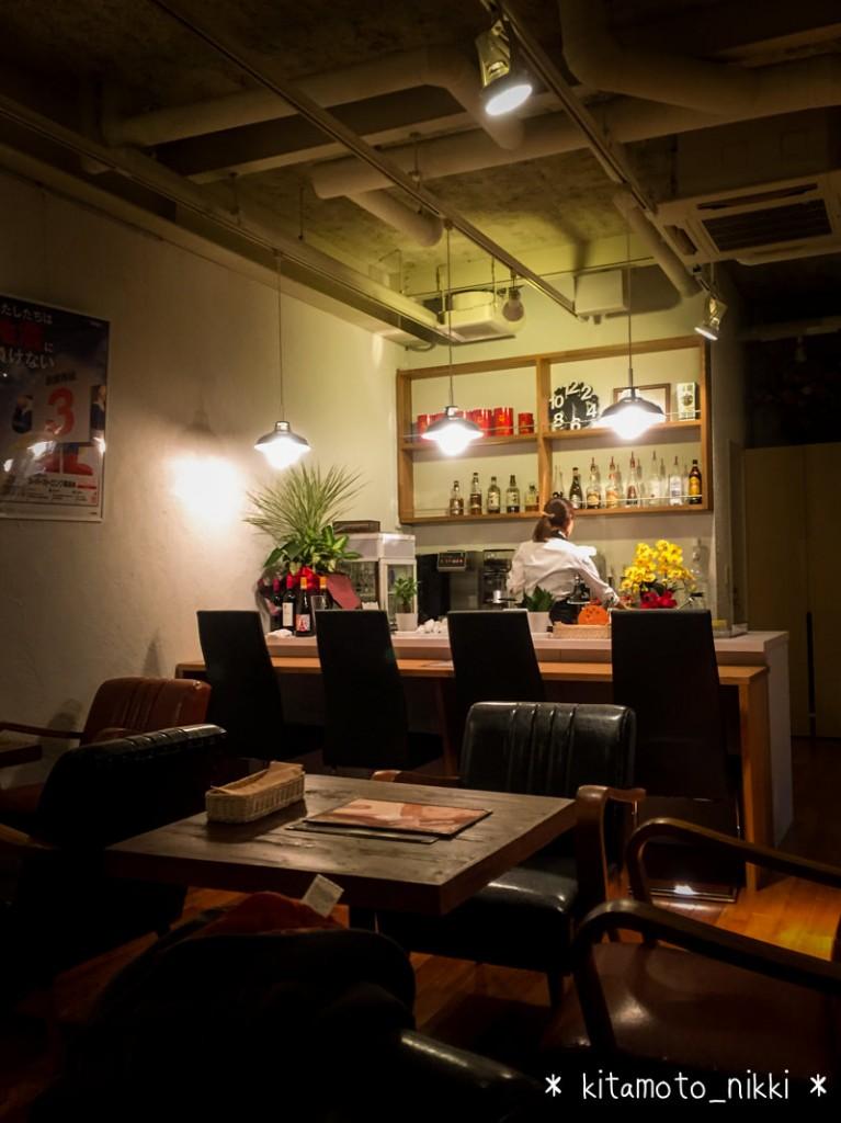 IMG_2268-grasp-cafe