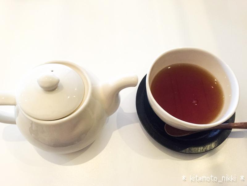 IMG_3917-ichirin-coffee-ageo