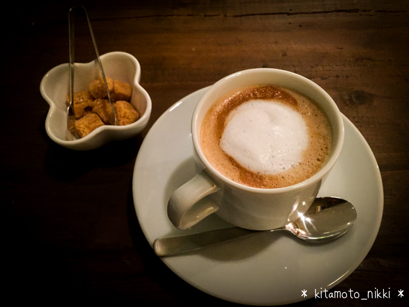 IMG_5334-grasp-cafe