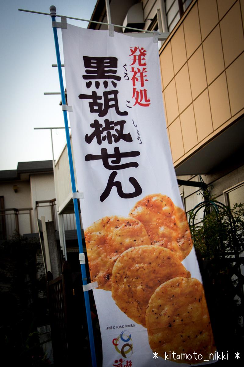 IMG_5825-osenbeiyasan-honpo