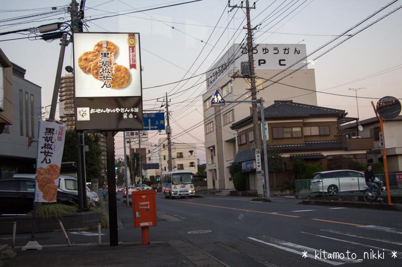 IMG_5829-osenbeiyasan-honpo