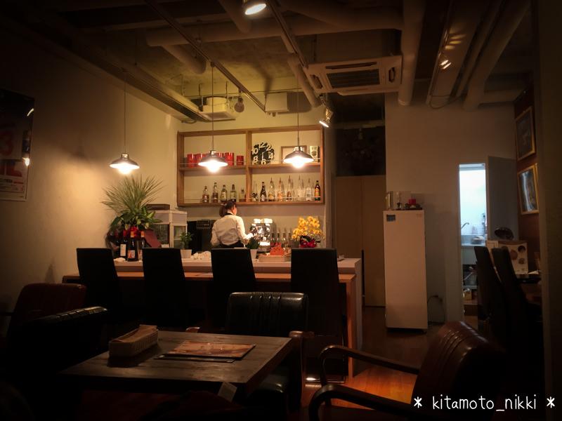IMG_6344-grasp-cafe
