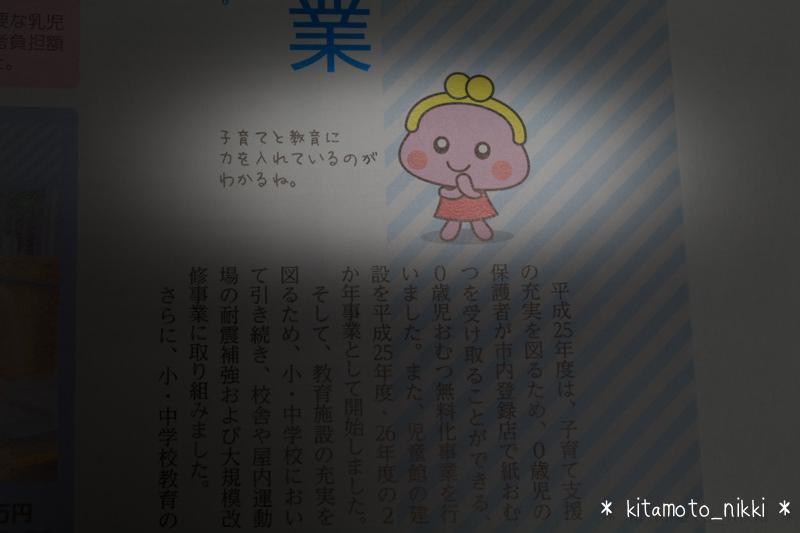 IMG_6562-koho-kitamoto-nazo-saifu