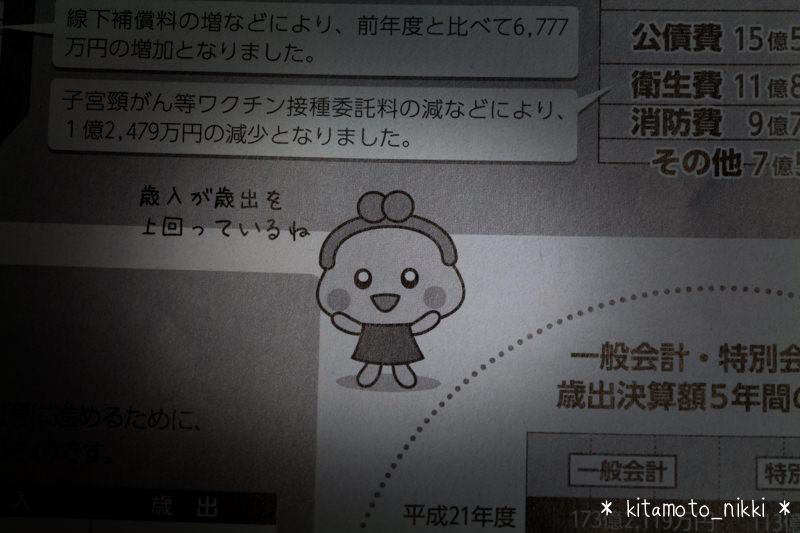 IMG_6567-koho-kitamoto-nazo-saifu