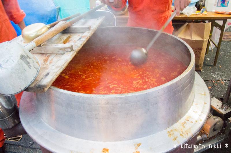 IMG_6684-tomato-motsuni