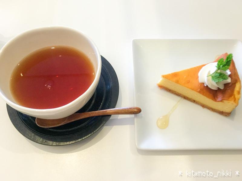 IMG_7936-ichirin-coffee-ageo