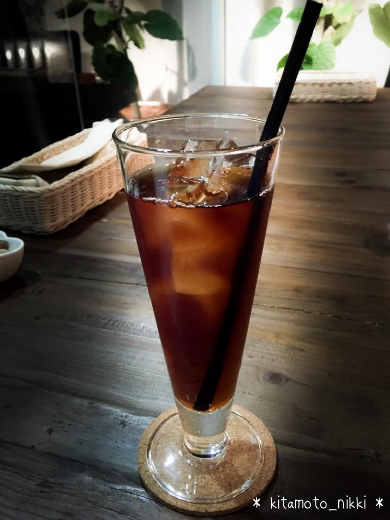 IMG_7958-grasp-cafe