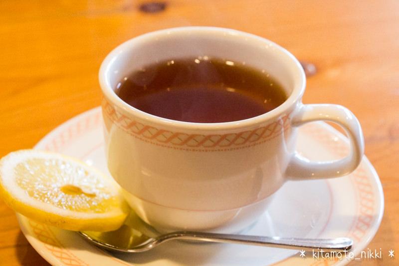 IMG_9029-komeda-coffee