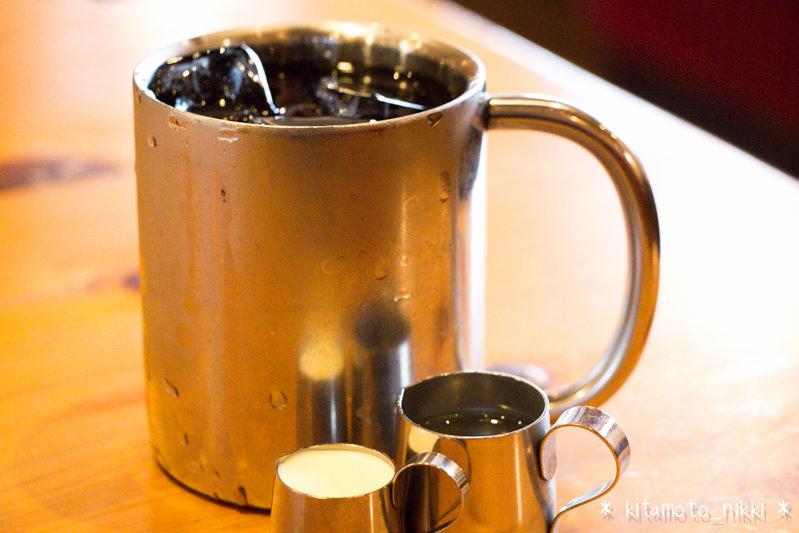 IMG_9057-komeda-coffee