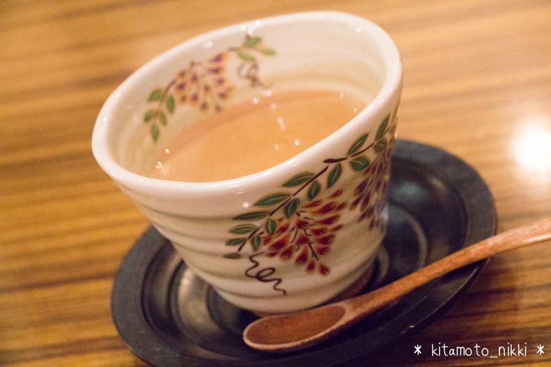 【上尾・カフェ】一凛珈琲でのんびりコーヒータイム♪北本店オープン待ち遠しい。