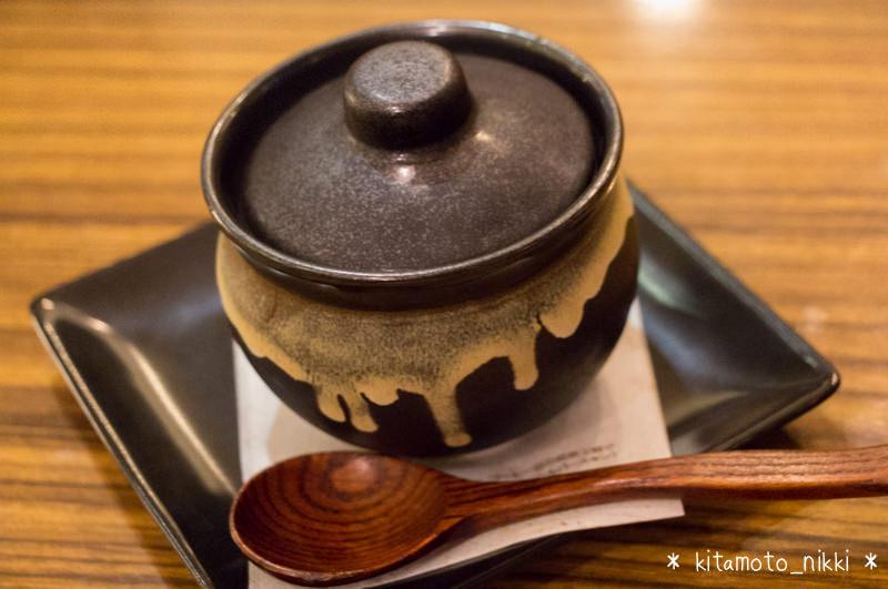 IMG_9464-ichirin-coffee-ageo