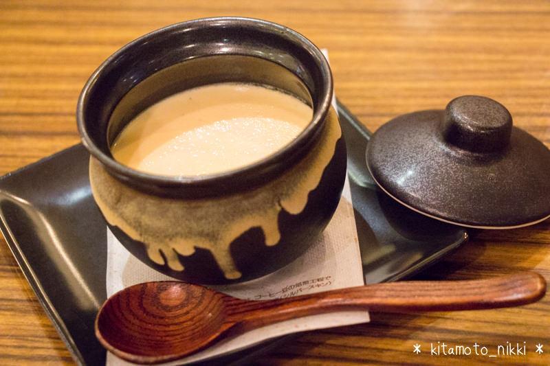 IMG_9465-ichirin-coffee-ageo