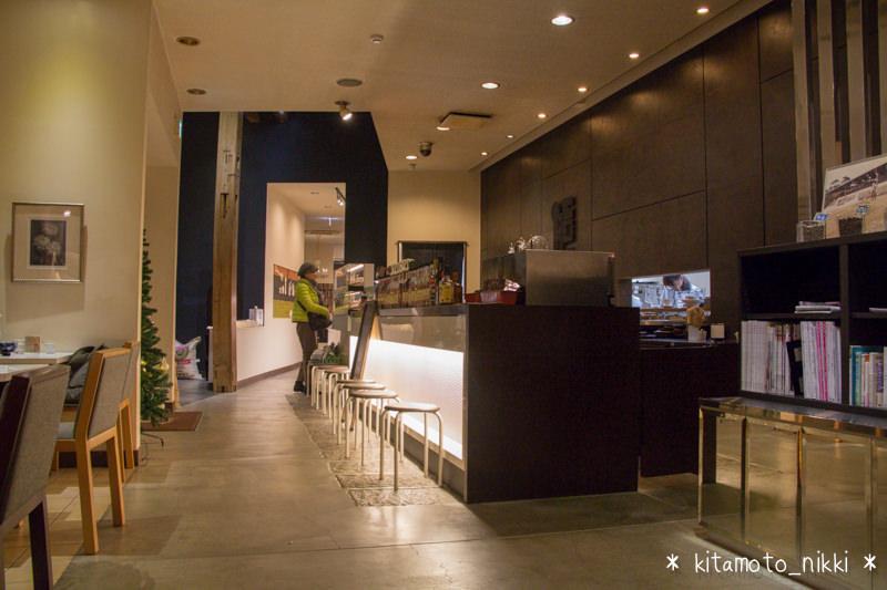 IMG_9472-ichirin-coffee-ageo