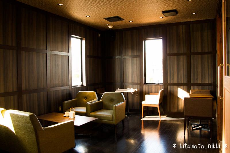 IMG_0807-ichirin-coffee