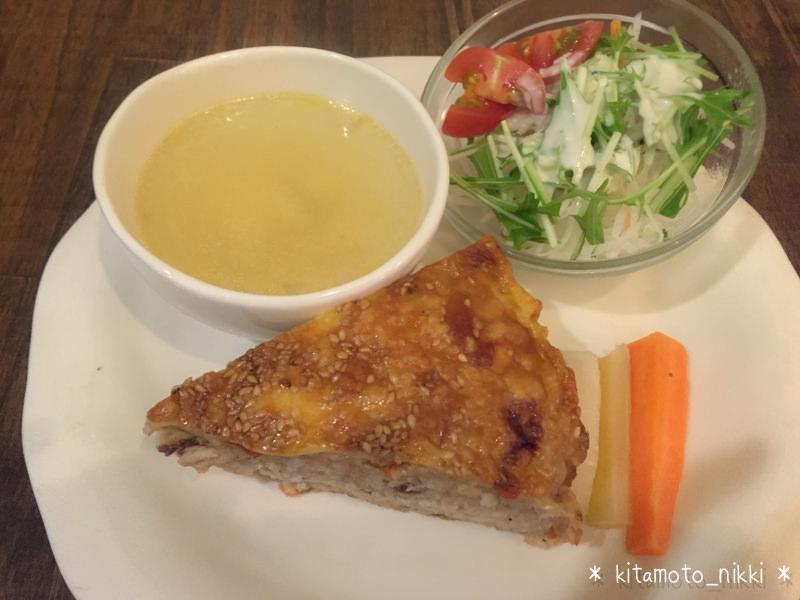 IMG_5225-cinamon-cafe