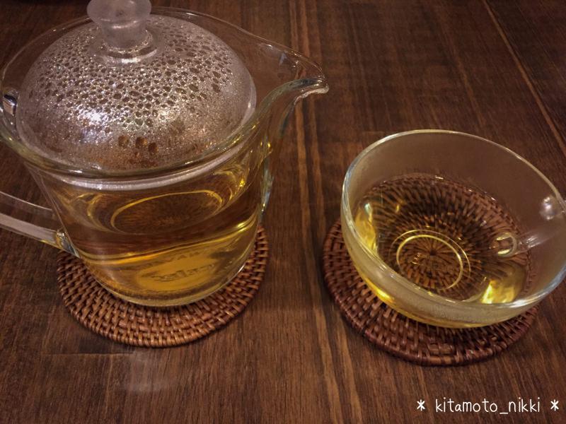 IMG_8500-cinamon-cafe