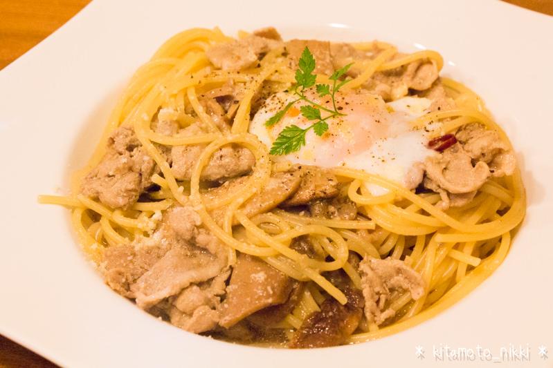 IMG_9512-cucina-d