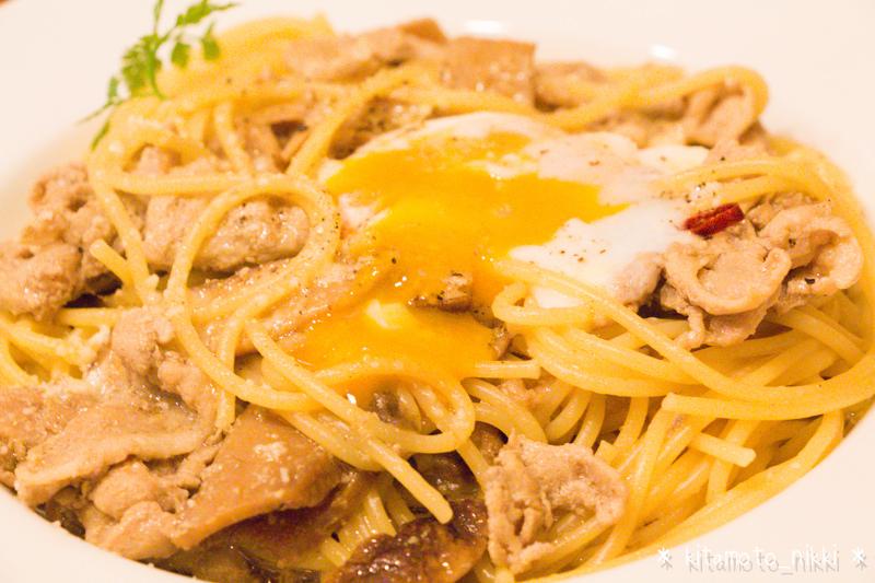 IMG_9514-cucina-d