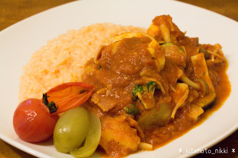 IMG_9525-cucina-d