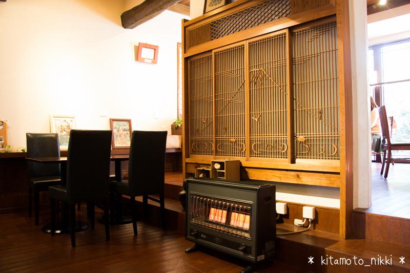 IMG_9784-yamamotoya