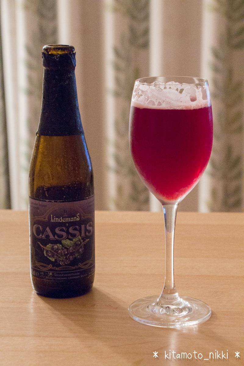 IMG_3125-berugi-beer-kai