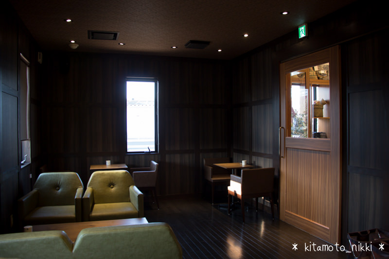 IMG_3564-ichirin-coffee-preopen