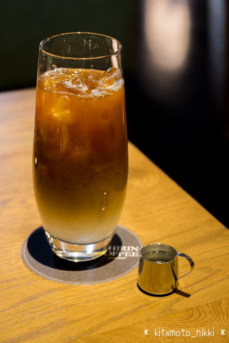 IMG_3580-ichirin-coffee-preopen