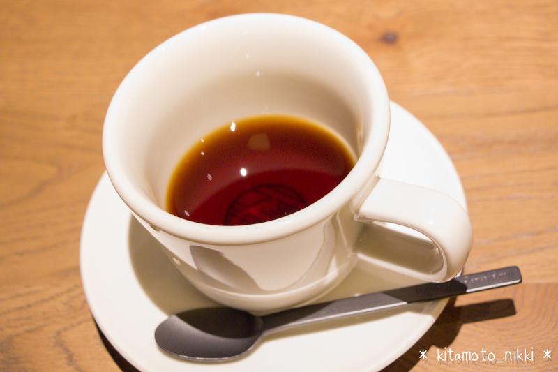 IMG_3599-ichirin-coffee-preopen