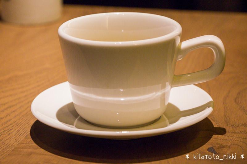 IMG_3607-ichirin-coffee-preopen