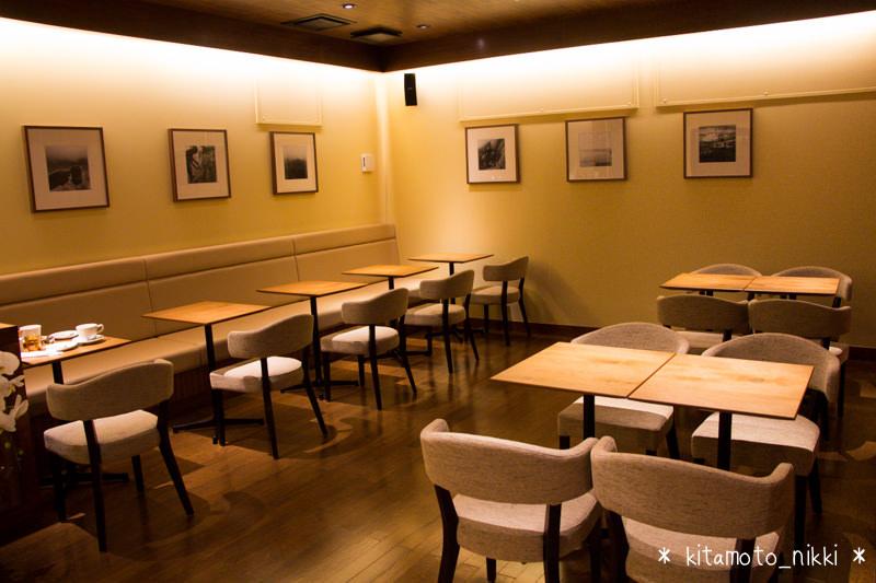 IMG_3610-ichirin-coffee-preopen