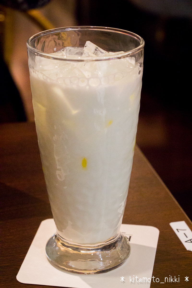 IMG_3848-benibana-coffee-kan