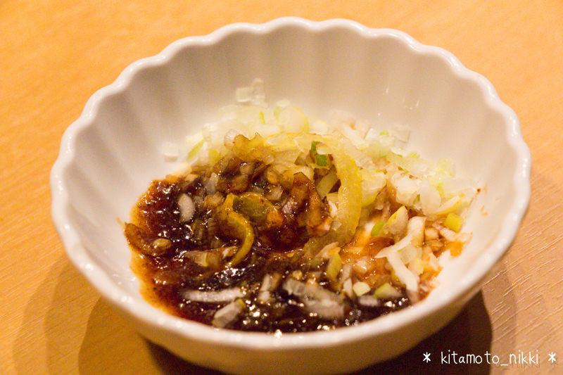 IMG_3940-yakiniku-king