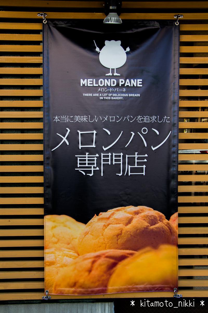 IMG_4518-melon-de-pane-2