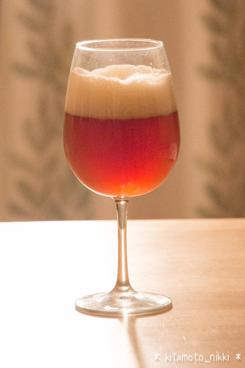 IMG_8207-berugi-beer-kai
