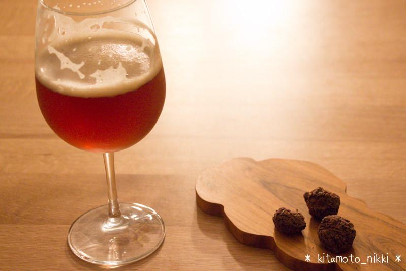 IMG_8209-berugi-beer-kai