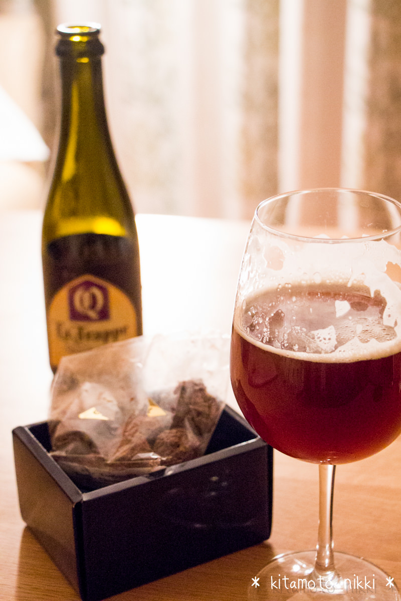 IMG_8232-berugi-beer-kai