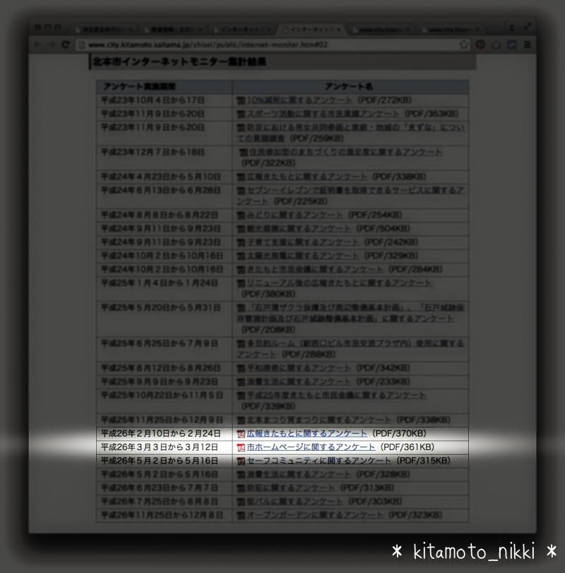kitamotoshi-hp-renewal-5-kitamoto-hp-renewal