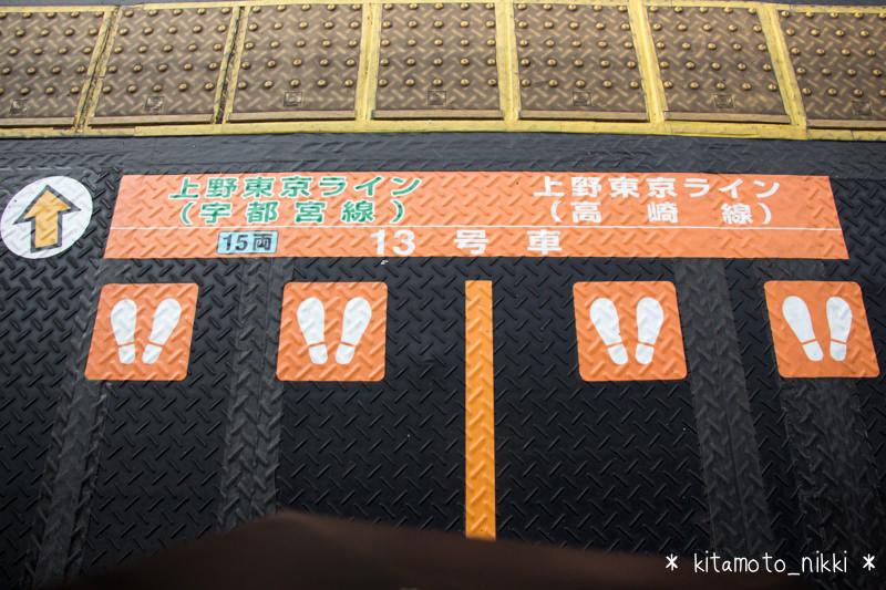 IMG_6789-tokyo-ueno-line-headmark-2