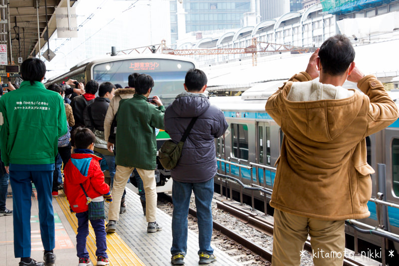IMG_6834-tokyo-ueno-line-headmark-2
