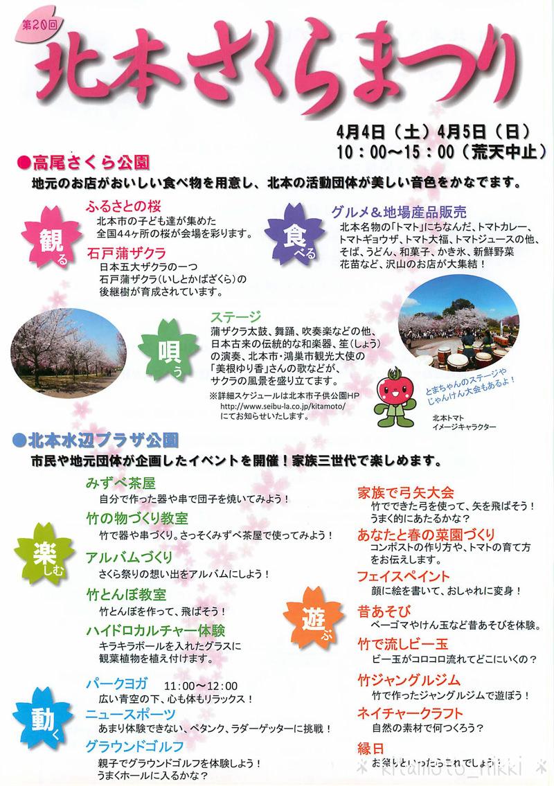 SS_20150318_01_002-kitamoto-sakura-matsuri