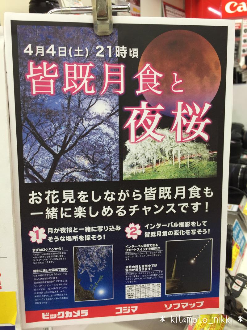 IMG_3881-kaiki-gesshoku