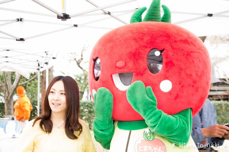IMG_8094-sakura-matsuri-2015