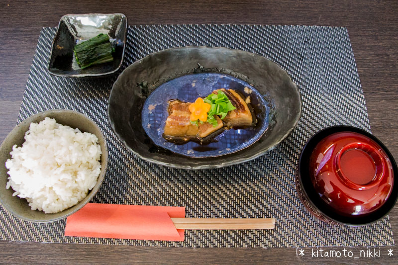 IMG_9990-furin-lunch