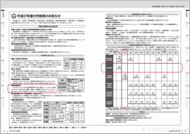 kitamoto-k-car-tax-18-k-car-tax