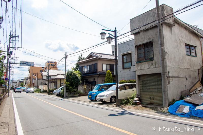 IMG_0767-himuro2