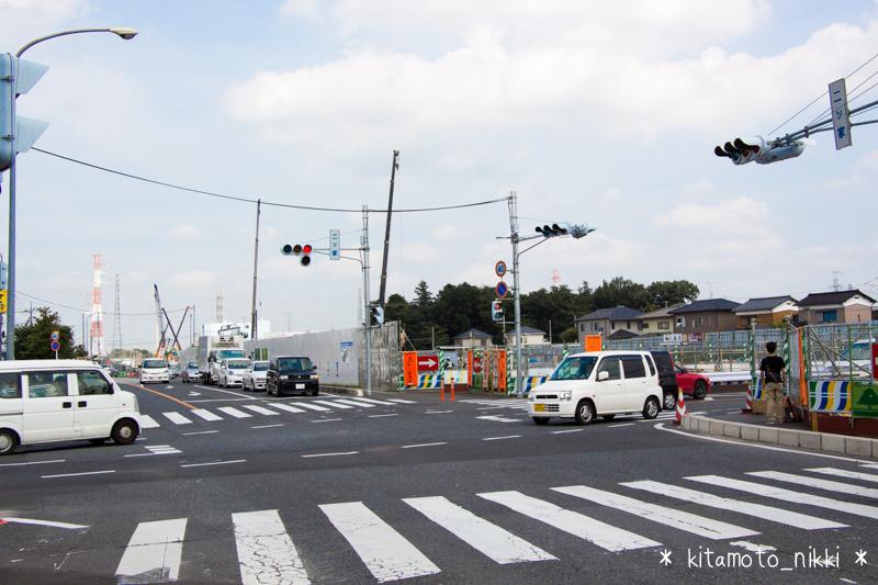 IMG_2802-ken-o-do-futatsuya-20140906
