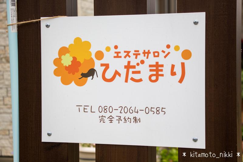 IMG_9934-open-garden