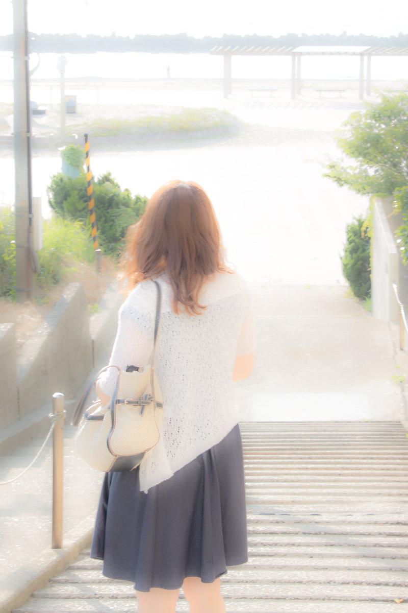 IMG_1801-senami-onsen-shiomi-so-2